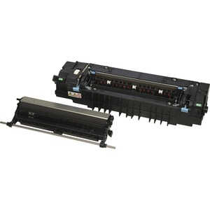 Ricoh Maintenance Kit Type SP C320 90,000 Prints