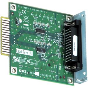 Oki 44455101 Print Server
