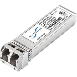Solarflare SFM10G-SR SFP+ Module
