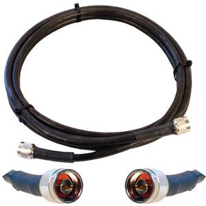 Wilson Jones 952310 Coaxial Antenna Cable