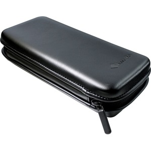 Livescribe Deluxe AAA-00015 Carrying Case for Pen, Accessories