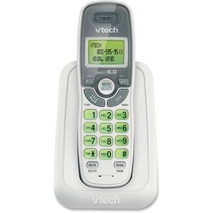 CS6114 Cordless Phone w/ Caller ID