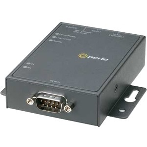 Perle IOLAN DS1T TB Device Server