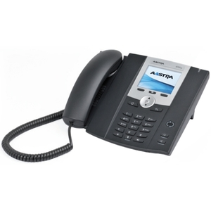 Aastra 6725ip IP Phone - Cable - Desktop
