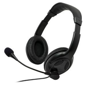 Gear Head AU3700M Headset