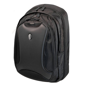 Mobile Edge Alienware Orion M18x Backpack (ScanFast)