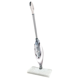 MOP STEAM PROFESSIONAL 500ML