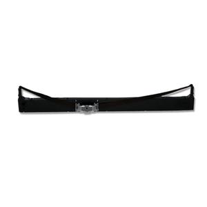 Tallygenicom 060426 Ribbon Cartridge - Black