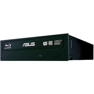 Asus BC-12B1ST Internal Blu-ray Reader/DVD-Writer - Bulk Pack