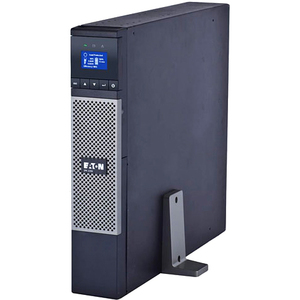 Eaton 5PX 1440 VA Tower/Rack Mountable UPS