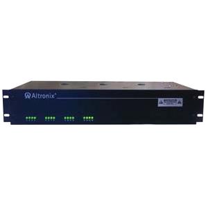 Altronix R615DC616UL Proprietary Power Supply