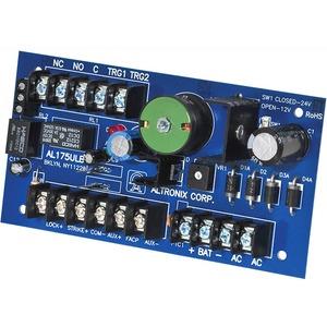Altronix AL175ULB Proprietary Power Supply