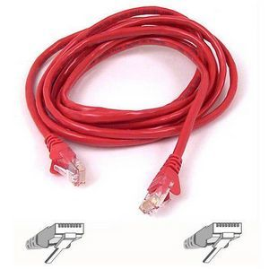 A3L980-05-RED-S