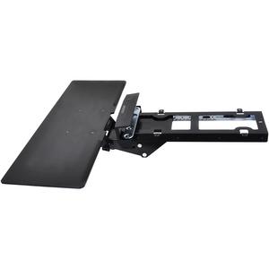 Ergotron Neo-Flex 97-582-009 Mounting Arm for Keyboard