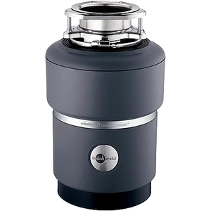DISPOSER 3/4HP COMPACT