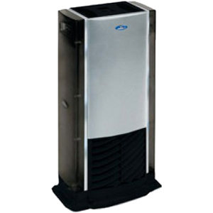 TOWER HUMIDIFIER 6 GAL/DAY