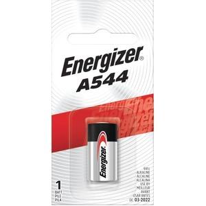 Energizer A544BPZ Camera Battery