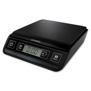 Dymo M3 Digital Postal Scale