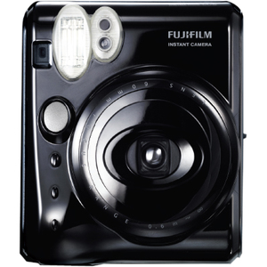 Fujifilm Instax mini 50S Instant Film Camera