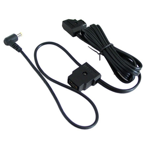 Core SWX Power Interconnect Cord