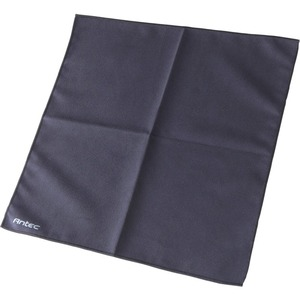 Touchscreen Polishing Cloth