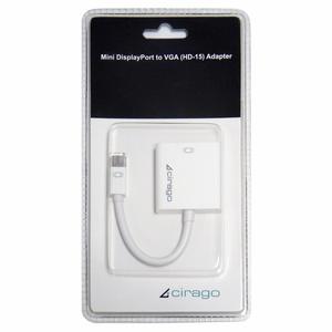 Cirago Video Cable