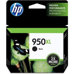 HP 950XL Original Ink Cartridge