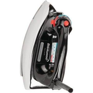 Brentwood MPI-70 Clothes Iron