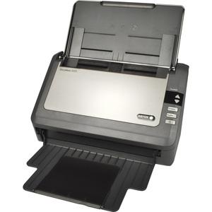 Xerox DocuMate 3125 Sheetfed Scanner - 600 dpi Optical