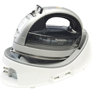 NI-WL600