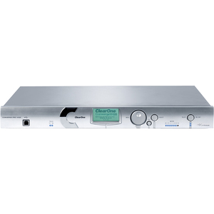 ClearOne CONVERGE Pro VH20 VoIP Gateway