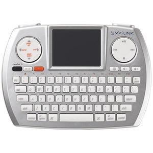 SMK-Link VP6366 Keyboard