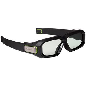 NVIDIA 3D Vision 2 Wireless Glasses