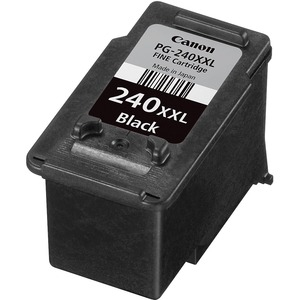 Canon PG-240XXL Original Ink Cartridge - Black