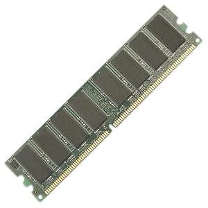 AB32C12864-PC400