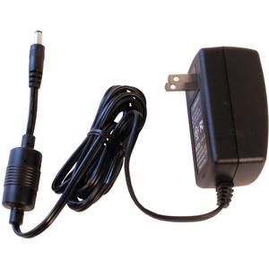 WilsonPro AC Adapter