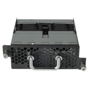 HP Fan Tray
