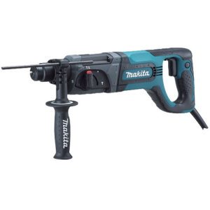 ROTARY HAMMER 15/16 IN