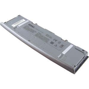 DENAQ 6-Cell 3600mAh Li-Ion Laptop Battery for DELL Latitude C400