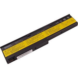 DENAQ 4-Cell 1900mAh Li-Ion Laptop Battery for IBM ThinkPad X40, X41