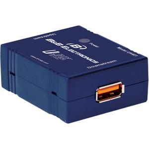 B&B USB TO USB 1 PORT ISOLATOR - 4KV