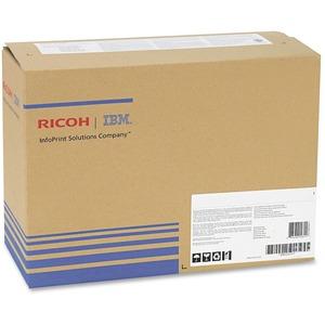 Ricoh SP 4100 Original Toner Cartridge