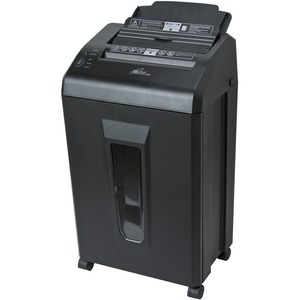 Royal Sovereign 75 Sheet Auto Feed Micro Cut Shredder - Level 4 Security