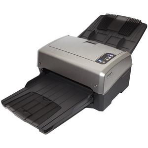 Xerox DocuMate 4760 Sheetfed Scanner - 600 dpi Optical