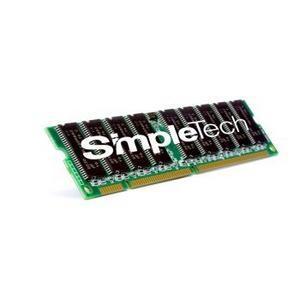 STD1280/256