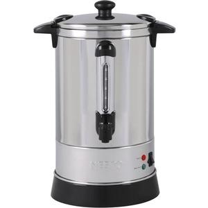Nesco Coffee Urn (30 Cup)