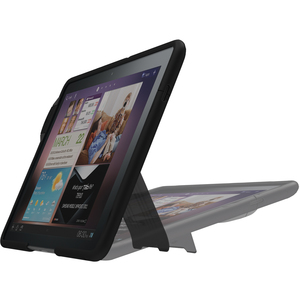 Open Box: Kensington SecureBack Security Case with 2-Way Stand