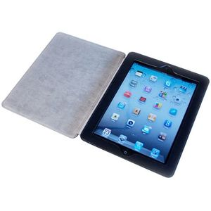 I/OMagic Carrying Case (Folio) for iPad - Black
