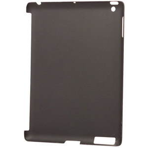 I/OMagic iPad Case
