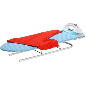 Honey-can-do BRD-01435 Ironing Board